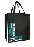 """LEONARDO"" Shopperbag XL (Direktimport)"